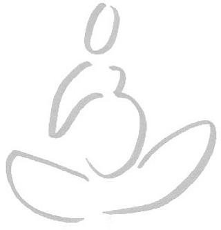 pregnancy yoga at HappyFit