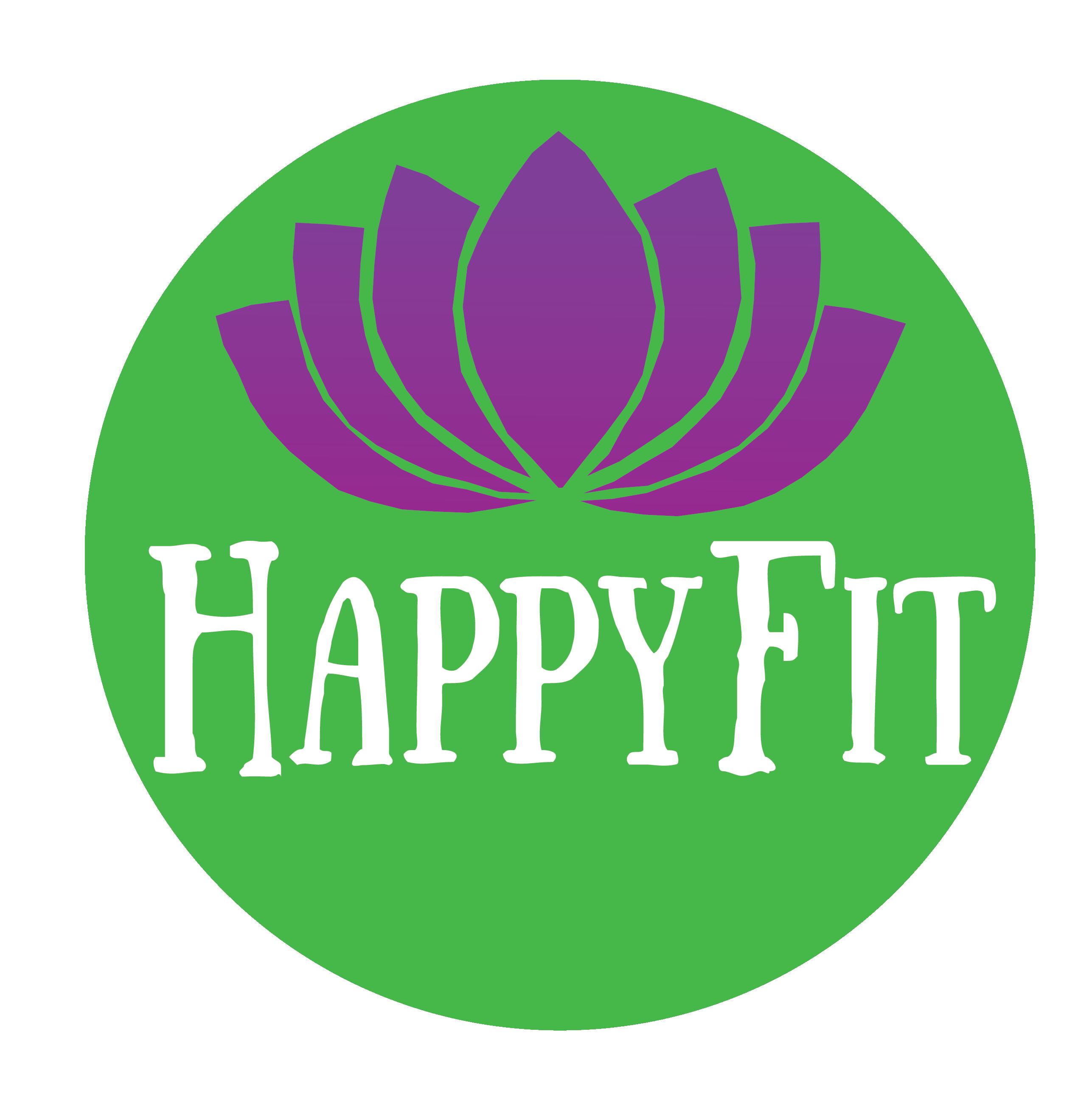 Yoga, Fitness and Retreats